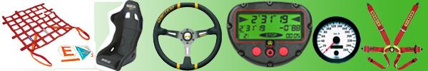 config-racing.com/la voiture