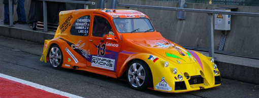 config-racing.com/ravitaillement
